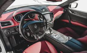 maserati ghibli red 2015 porsche macan forum view single post porsche macan vs maserati