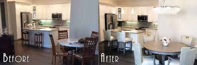 villagio reserve delray beach fl u2013 kitchen u0026 family room design