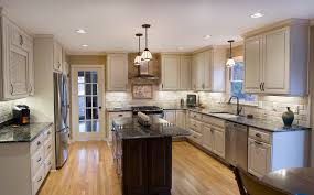 San Diego Kitchen Design A New Kitchen Certain To Lighten Your Mood Jeane Kitchen U0026 Bath