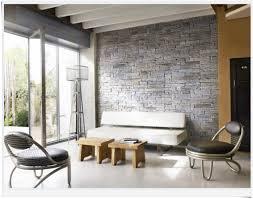echte steinwand im wohnzimmer 2 echte steinwand im wohnzimmer home design
