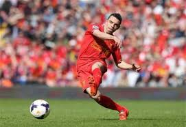 Seeking Liverpool Liverpool News Aspas Seeking Reds Redemption Ahead Of Clash