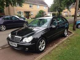 mercedes gloucester used automatic mercedes c class cars for sale in gloucester