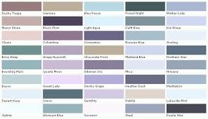 tomatillo red paint color duron house paint color chart chip