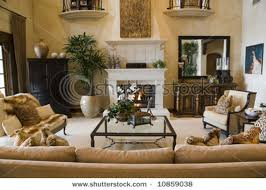 upscale home decor stores captivating upscale home decor luxury items inspiring ideas 20