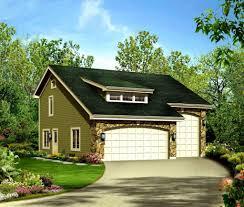 split level garage house plan split level house plans with attached garage fresh
