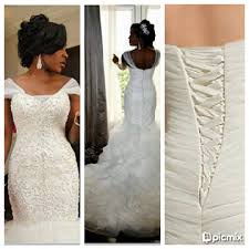 Wedding Dresses For Sale Wedding Dresses For Sale Rent Nationwide Delivery Events Nigeria