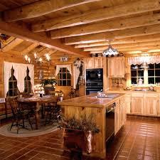 Log Cabin Dining Room Furniture Lovely Log Cabin Dining Room Furniture Home Kitchen Warmth Of