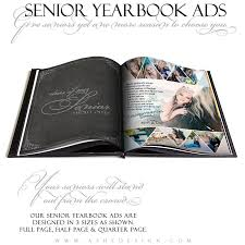 pennant yearbook templates for photographers u2013 ashedesign