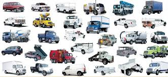 learn how you can get the most accurate commercial car insurance quotes or truck insurance quote