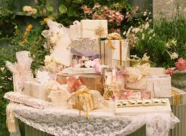 wedding gift protocol wedding gift etiquette instyle