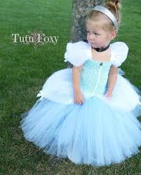 Halloween Costume Cinderella 25 Cinderella Tutu Dress Ideas Cinderella