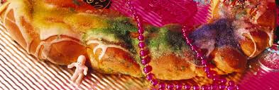 new orleans king cake delivery king cake recipe holidays history
