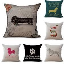 online get cheap dachshund christmas ornament aliexpress com