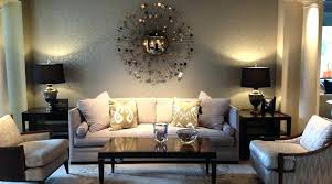 simple home decoration simple home decor idea large size of home simple hall decoration
