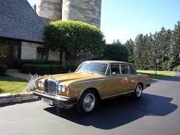 Bentley Spotting Regency Bronze Bentley T To Toronto