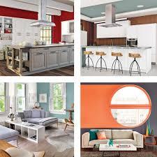 tendance couleur chambre le top 10 des couleurs les plus tendance chambre inspirations