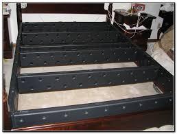 sleep number bed parts how to repair pump regarding frames remodel