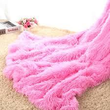 light pink throw blanket dusty pink throw blanket daze light juniorderby me home interior 27