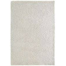 Off White Rug White Lanart Area Rugs Rugs The Home Depot