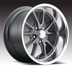 wheels camaro z28 cpp us mags u111 rambler wheels rims 17x8 fits chevy camaro z28