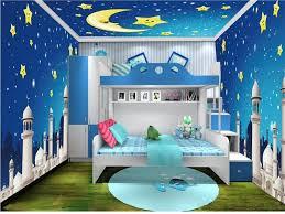 papier peint pour chambre d enfant taille personnalisée mural photo 3d papier peint chambre d enfants