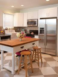 granite kitchen island with seating kitchen ideas small kitchen island table butcher block kitchen