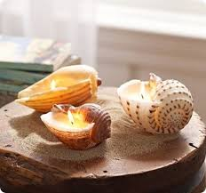 Ideas For Diwali Decoration At Home Happy Diwali Decoration 2017 Best Diwali Decoration Ideas For Homes