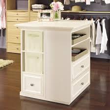 nice ideas small closet island dresser bedroom storage easy