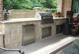 kitchens idea modular outdoor kitchens idea thedigitalhandshake furniture