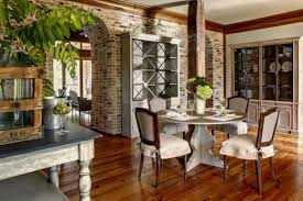 furniture wonderful antique white dining tables for shabby chic