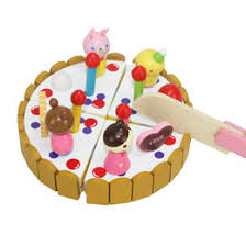 birthday cakes online birthday cakes online birthday cakes for sale