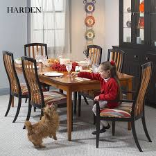 Harden Dining Room Furniture Harden Furniture Inc Home Facebook
