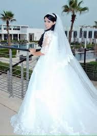 location robes de mari e achat et location de robes de mariée 2016 caftan khadija