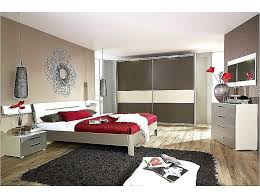 chambre ado contemporaine chambre idace daccoration chambre ado york hd wallpaper