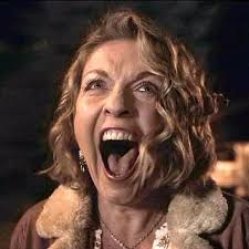 Twin Peaks Meme - twin peaks memes twinpeaksmeme twitter