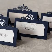 table top place card holders 17 best ideas about place card holders on pinterest wedding
