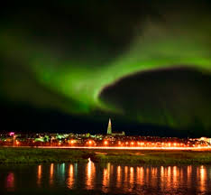 reykjavik iceland northern lights google image result for http iceland nordicvisitor com resources