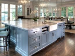 kitchen island with cabinets stock kitchen cabinets 2029