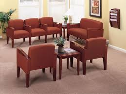 Office Furniture Chairs Waiting Room Modern Office Waiting Area Office Furniture Chairs For Waiting
