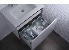 Vanity Hair Robern Vchairorg Vanity Hair Dryer Organizer Insert Master