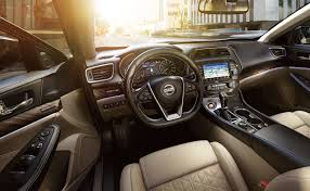 2016 nissan maxima in baton rouge louisiana all star nissan