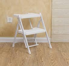 online shop iron plastic kitchen step stools u0026 step ladders
