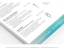 Resume Maer Online Creative Resume Builder Edit Cv Online Cv Maker Resume