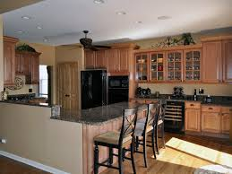 remodeling kitchen cabinet doors kitchen remodel cabinets home