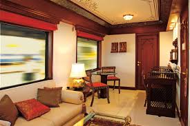 Maharaja Express Train Now Rent A Luxury Train For Your Wedding Condé Nast Traveller India