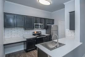 Home Decor San Antonio Tx by Apartment Creative Canyon Springs Apartments San Antonio Design