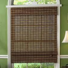 Roman Shade With Curtains Roman Shades You U0027ll Love Wayfair