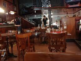 chambre de commerce draguignan restaurant pizzeria le commerce draguignan var provence alpes