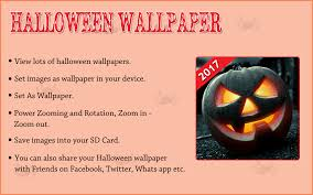 scary pumpkin wallpapers halloween wallpapers hd pumpkin wallpapers android apps on