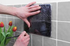 how to make an ipad wall mount sugru